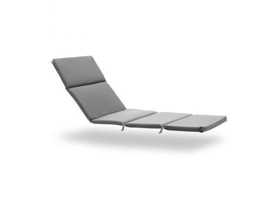 Loll - Lollygagger Sunlounge Cushion