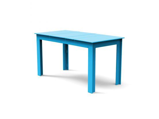 Loll - Lollygagger 140cm Picnic Table