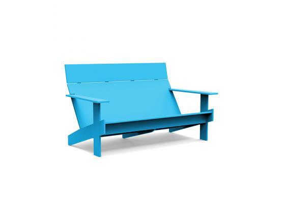Loll - Lollygagger Sofa