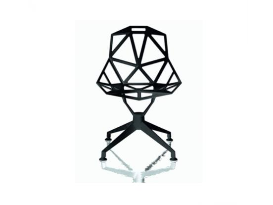 Magis - Chair One 4Star