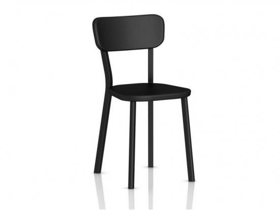 Magis - Deja-Vu Chair