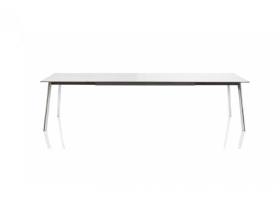 Magis - Deja-Vu 120cm Extending Dining Table