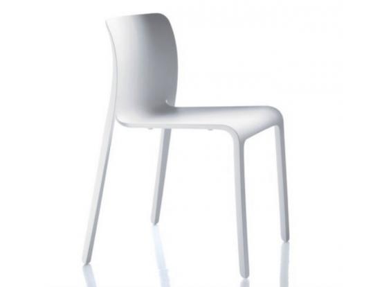 Magis-First-Chair