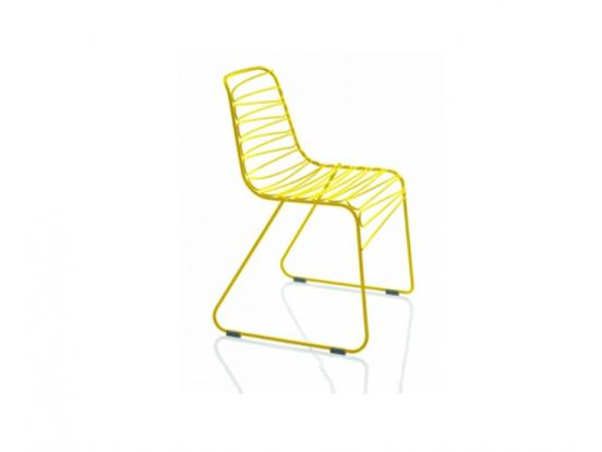 Magis - Flux Chair