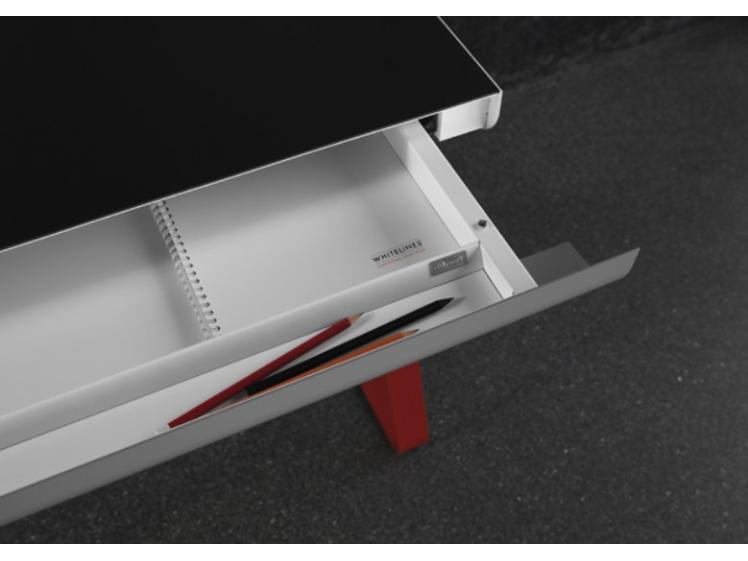 Muller Moebel - PS10 Desk
