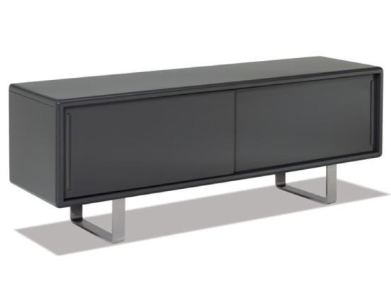 Muller Moebel - Sideboard  S1