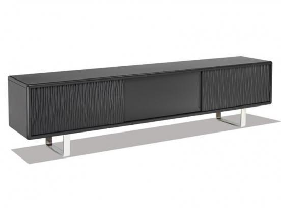 Muller Moebel - Sideboard  S2