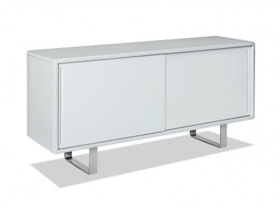 Muller Moebel - Sideboard S3