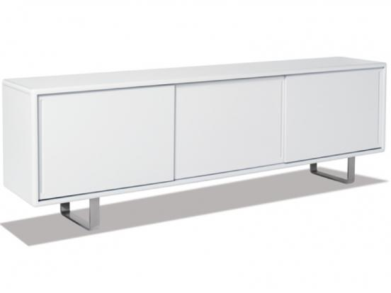 Muller Moebel - Sideboard S4