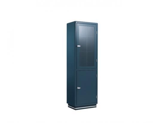 Muller Moebel - SB 422 Cabinet