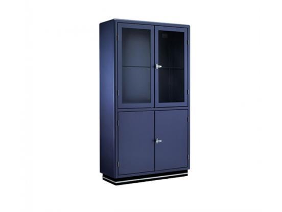Muller Moebel - SB 424 Cabinet