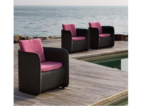 MyYour - Nova Illuminated Outdoor Chair
