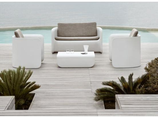 MyYour - Nova S Lounge Set