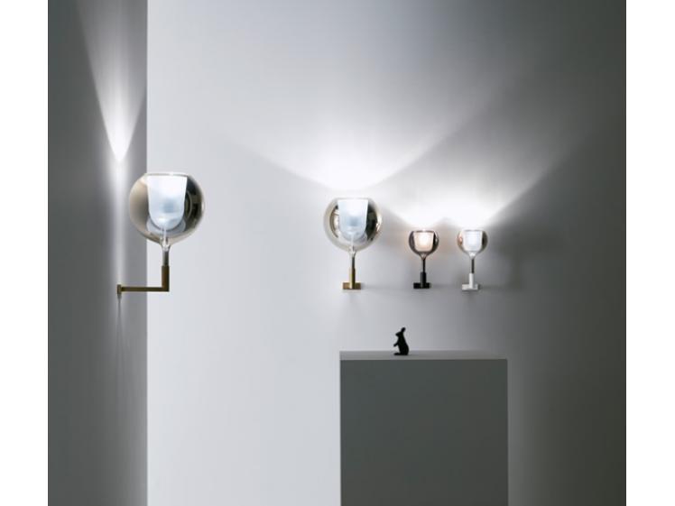 PENTA - Glo Mini Wall Light