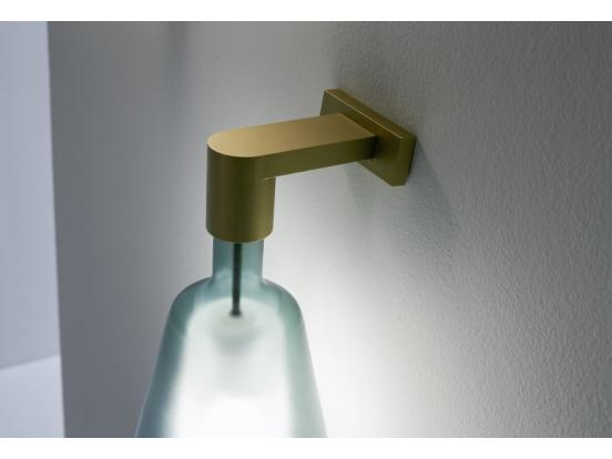 PENTA - M.O.M Slim Wall Light