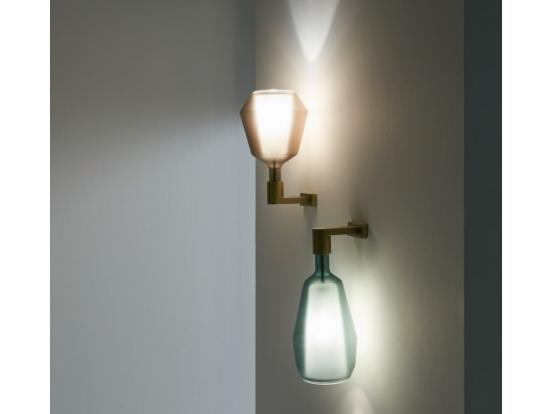 PENTA - M.O.M Fatty Wall Light