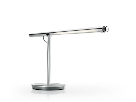 Pablo - Brazo Office Light