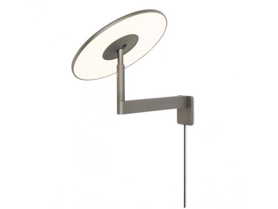 Pablo - Circa 12 Wall Light