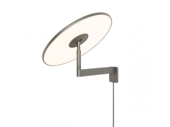 Pablo - Circa 16 Wall Light