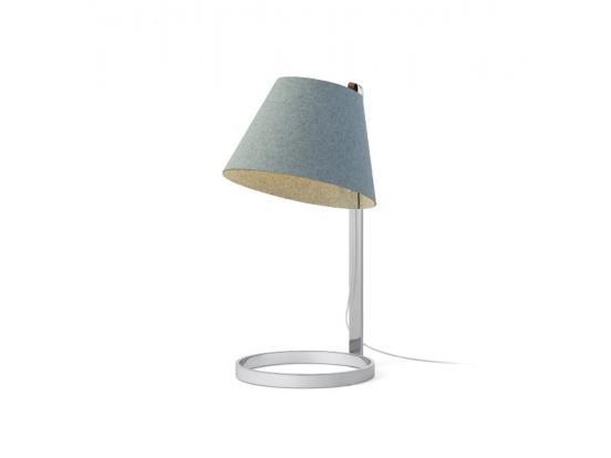 Pablo - Lana Large Table Light