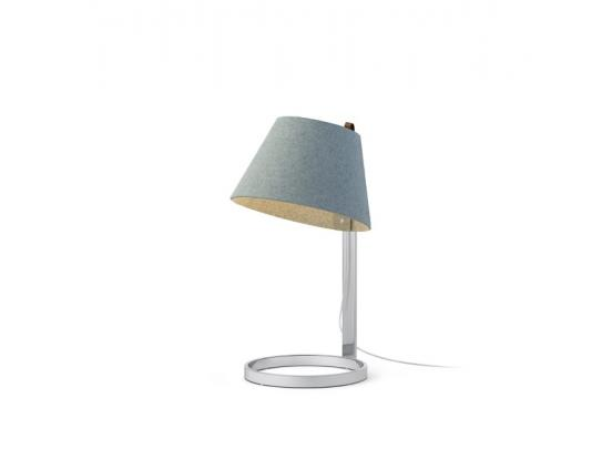 Pablo - Lana Small Table Light
