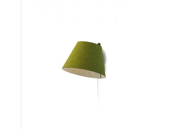 Pablo - Lana Large Wall Light