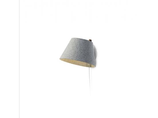 Pablo - Lana Small Wall Light