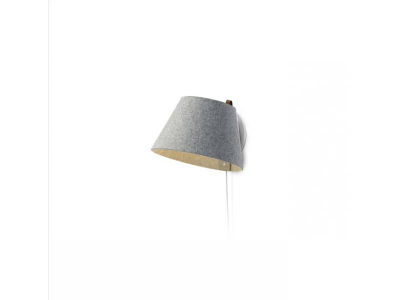 Pablo - Lana Small Wall Light