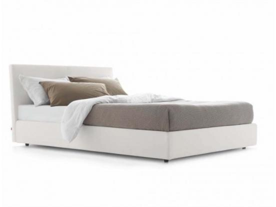 Pianca - People B Bed