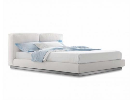 Pianca - Sacco Bed
