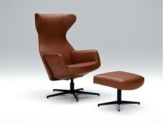 Sits - ISA Armchair