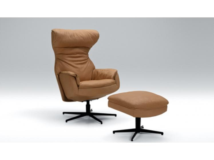 Sits - ISA Electric Armchair