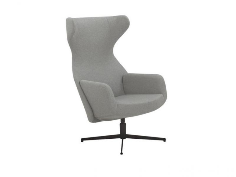 Superb Sits   ISA Electric Armchair