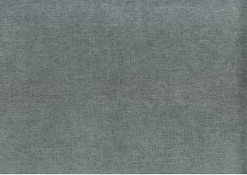 GRADE A - Soro Dark Grey