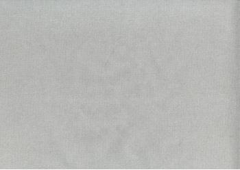 GRADE A - Soro Light Grey