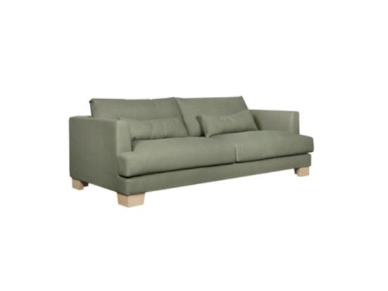 Sits - Brandon 3 Seater Sofa