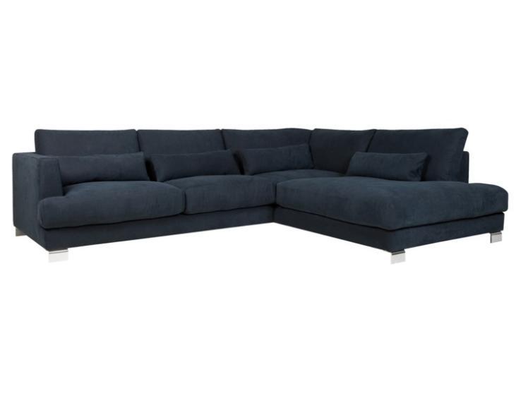 Sits - Brandon Corner Sofa