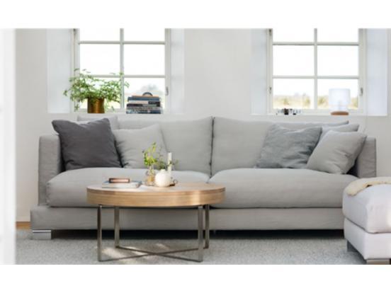 Sits - Colorado Sofa