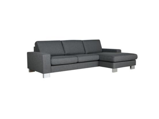 Sits - Quattro Sofa Set 1