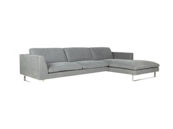 Sits - Tokyo Sofa Set 2