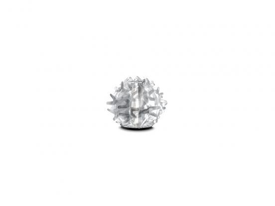 Slamp - Cactus Prisma