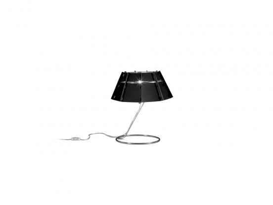 Slamp - Chapeau Table Lamp