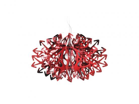 Slamp - Devil Suspension Lamp