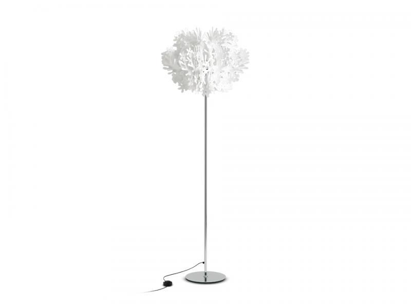 Slamp   Fiorella Floor Lamp Nice Ideas