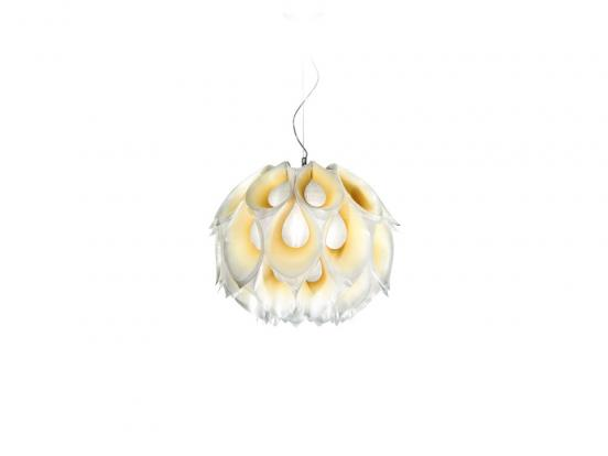 Slamp - Flora S / Medium or Small