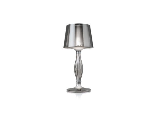 Slamp - Liza Table Light