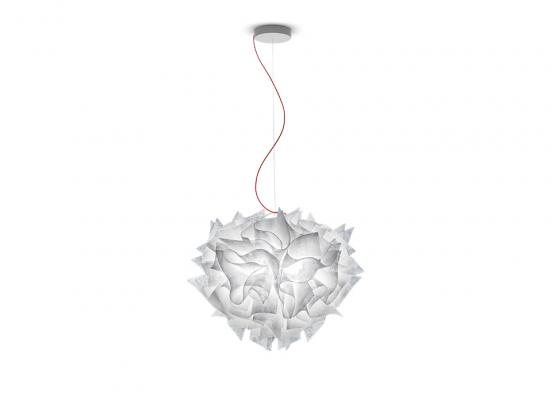Slamp - Veli Couture Suspension