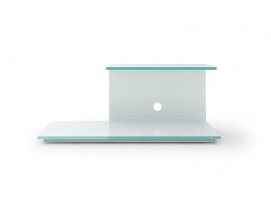 Sovet - Toby TV Stand