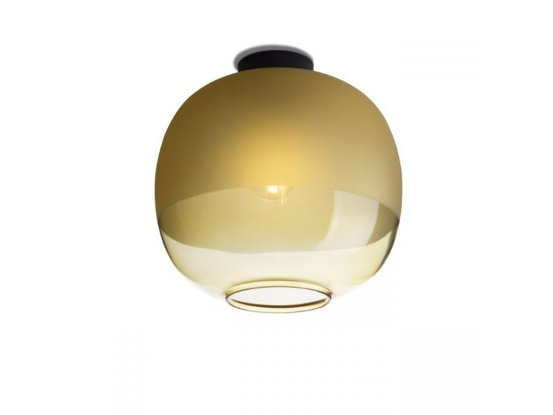 Zanolla - Bale Ceiling Light