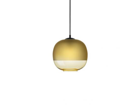 Zanolla - Bale Pendant Light